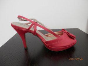 zapatos-30-13
