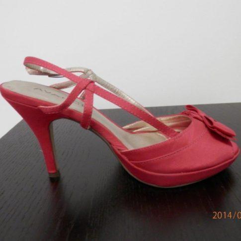 zapatos-30-13-485x485 Complementos
