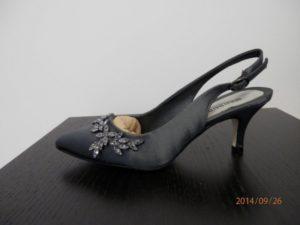 zapatos-30-6