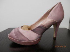 zapatos-30-9