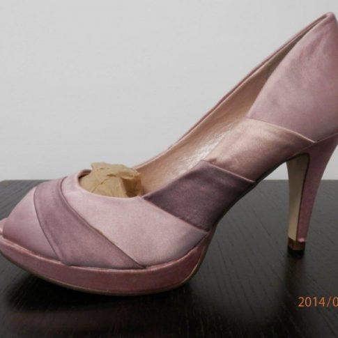 zapatos-30-9-485x485 Complementos