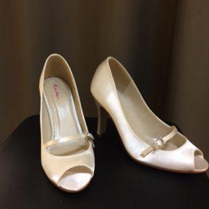 zapato-lola-innovias