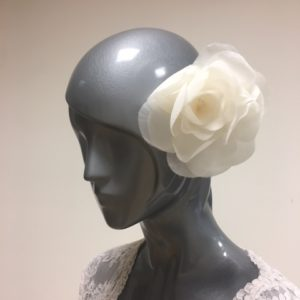 flor-novia-tocado-innovias