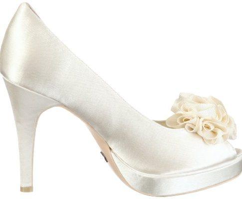 innovias | outlet zapatos de novia innovias de marca menbur