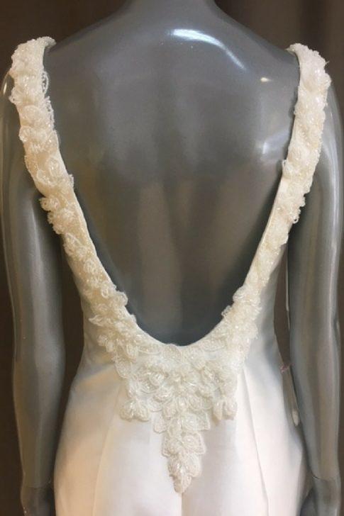 innovias | vestido de novia venta directa fábrica paz de innovias
