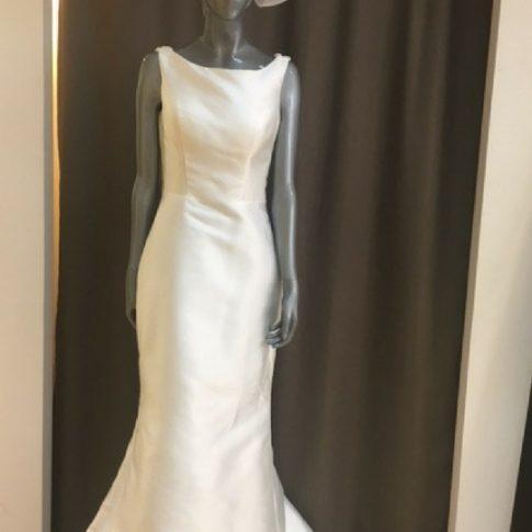 paz-vestido-novia-innovias-a-485x485 Espaldas Protagonistas - Linea Oro