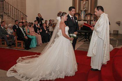 novia-innovias-nieves-vestido-amelia Novias Innovias