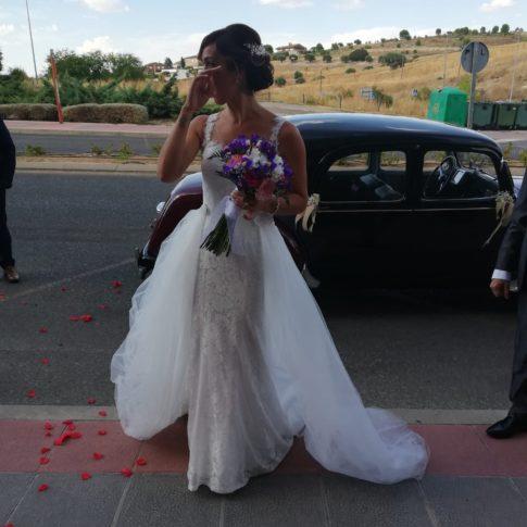 llegada-novia-innovias-elisabeth-485x485 Novias Innovias