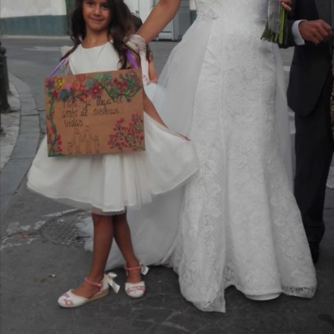 novia-innovias-elisabeth-485x485 Novias Innovias