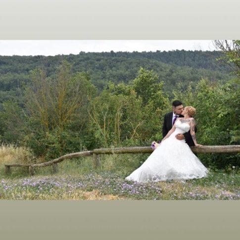 novia-innovias-mariana-1-485x485 Novias Innovias