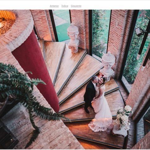 novia-innovias-raquel-escalera-485x485 Novias Innovias