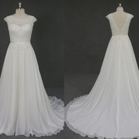 Adriana-vestido-novia-innovias-485x485 Espaldas Protagonistas - Linea Oro