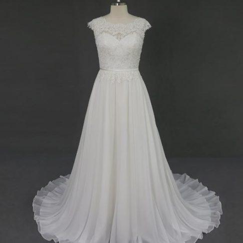 vestido-adriana-innovias-a-485x485 Espaldas Protagonistas - Linea Oro