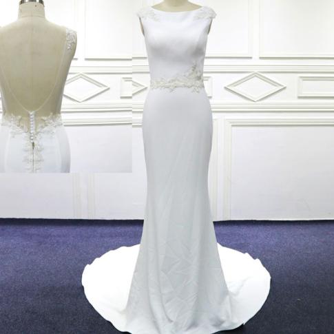 vestido-novia-alma-innovias-485x485 Espaldas Protagonistas - Linea Oro