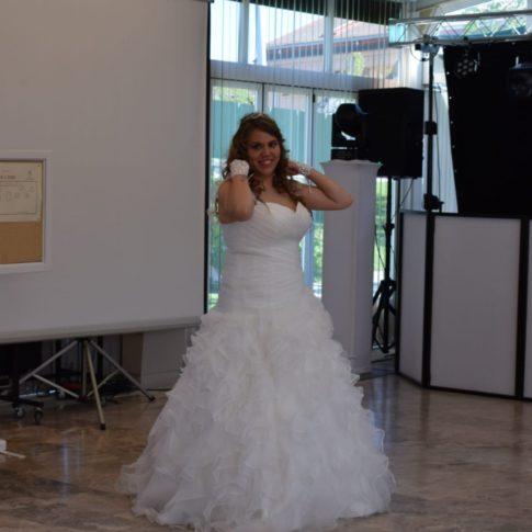 novia-innovias-laura-1-485x485 Novias Innovias