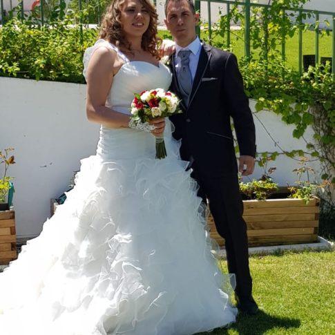 novia-innovias-laura-485x485 Novias Innovias