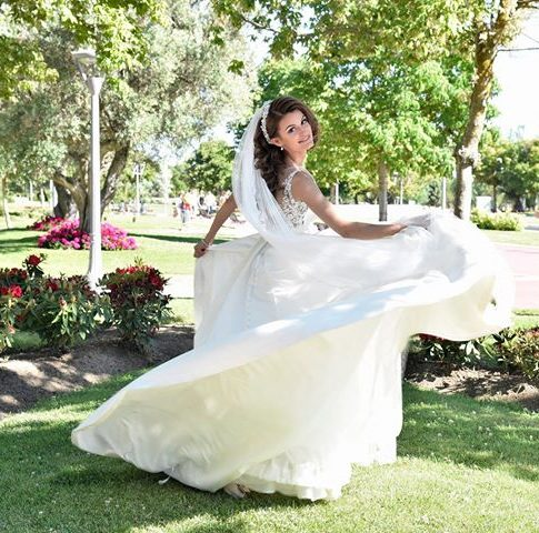 Vestido-novia-roxana-innovias-485x480 Novias Innovias