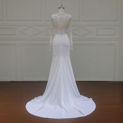espalda-vestido-novia-aster-innovias-485x485 Espaldas Protagonistas - Linea Oro