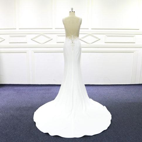 espalda-vestido-novia-crepe-alma-innovias-485x485 Espaldas Protagonistas - Linea Oro