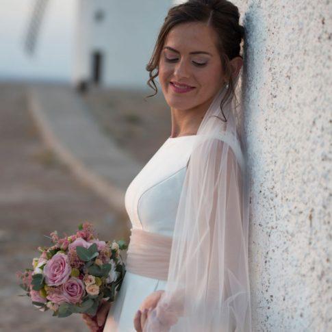 novia-innovias-ester-4-485x485 Novias Innovias