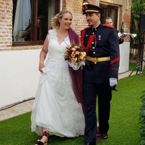 novia-innovias-jessica-485x485 Novias Innovias