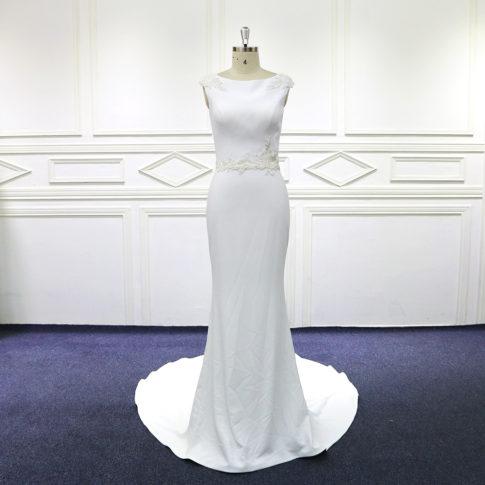 vestido-novia-alma-innovias-crepe-485x485 Espaldas Protagonistas - Linea Oro