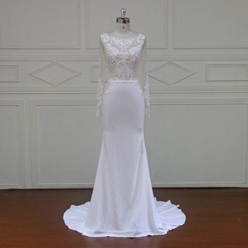 vestido-novia-aster-innovias-485x485 Espaldas Protagonistas - Linea Oro
