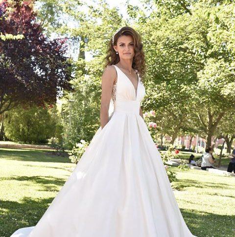 vestido-novia-innovias-roxana-480x485 Novias Innovias