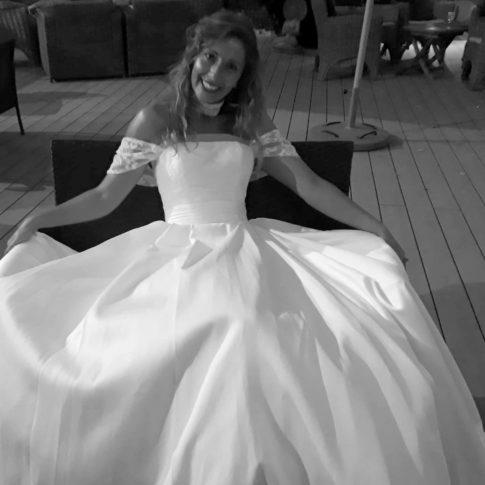 novia-innovias-elisa-1-485x485 Novias Innovias