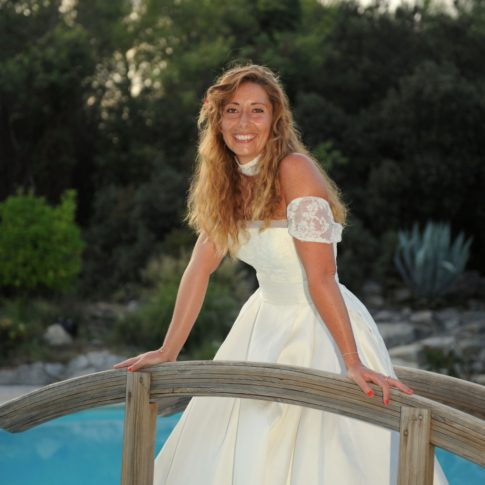 novia-innovias-elisa-br2-485x485 Novias Innovias