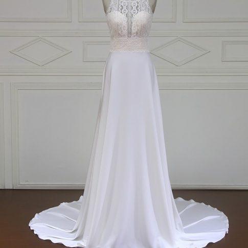 alina-vestido-novia-innovias-485x485 Estilo Chic Innovias - Linea Oro