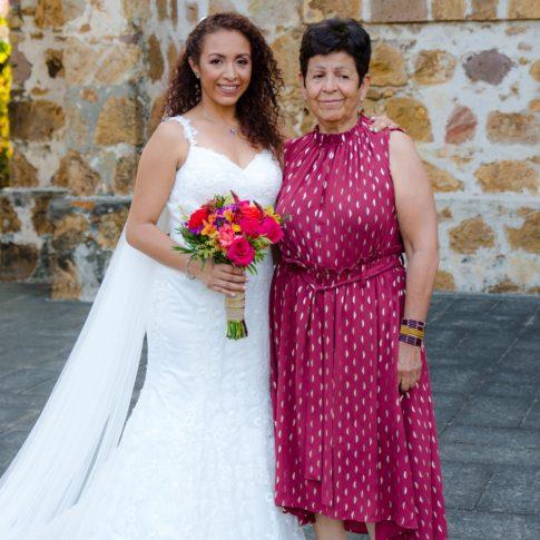 novia-innovias-desiree-abuela-485x485 Novias Innovias
