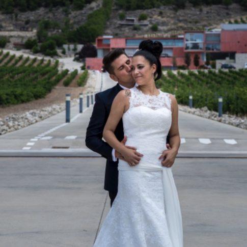 novia-innovias-patricia-2-485x485 Novias Innovias