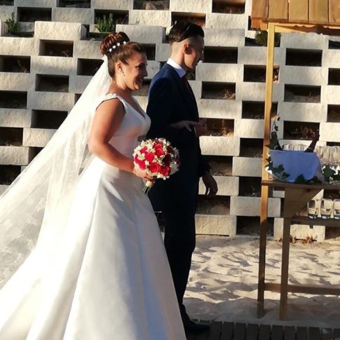 novia-innovias-soraya-1-485x485 Novias Innovias