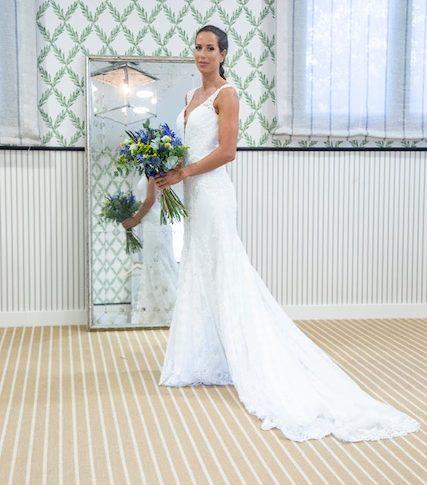 novia-innovias-Marta-ramo-azul-427x485 Novias Innovias