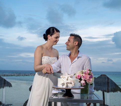 novia-innovias-loredana-playa-cancun-1-485x428 Novias Innovias