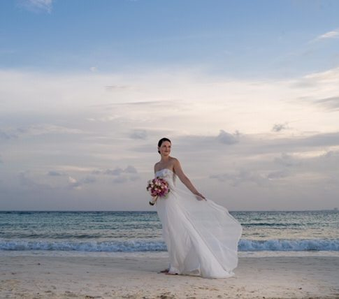 novia-innovias-loredana-playa-cancun-485x428 Novias Innovias