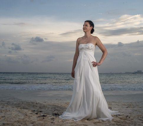 novia-innovias-playa-485x428 Novias Innovias
