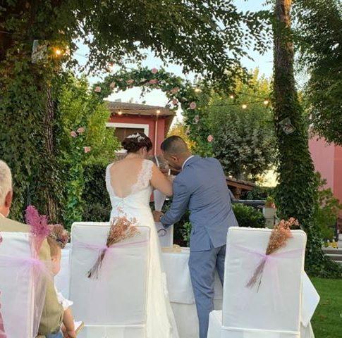 boda-civil-novia-innovias-patricia-485x480 Novias Innovias