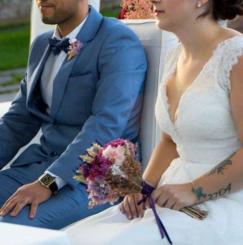 novia-innovias-patricia-ceremonia-1-480x485 Novias Innovias