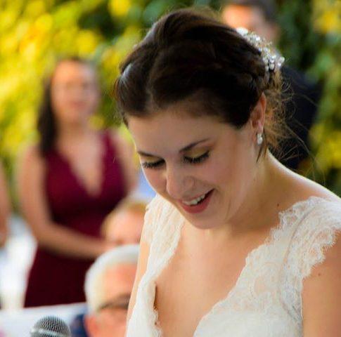 sonrisa-novia-innovias-patricia-485x480 Novias Innovias