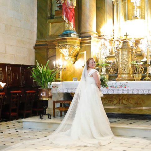 novia-innovias-noelia-iglesia-485x485 Novias Innovias
