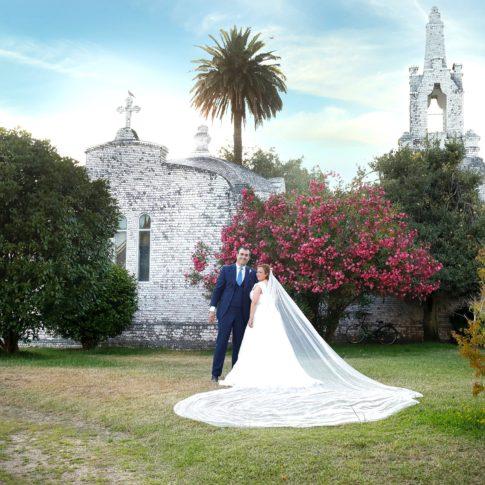 novia-innovias-noelia-jardin-485x485 Novias Innovias